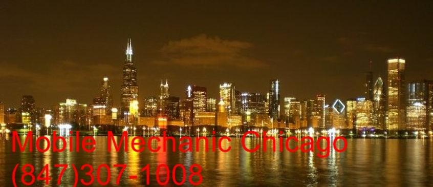 Mobile mechanic Chicago,mobile auto repair,mechanic,auto mechanic,vehicle repair,car maintenance,car repair,truck repair,great lakes,chicago,illinois,woodstck,mchenry,lake county mobile mechanic,mobile truck repair,towing,brake repair,brakes,alternator,oil