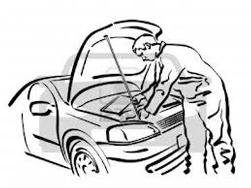 mobile mechanic chicago,mobile repair service,carburetor,oil change,brake repair,replace,install,help