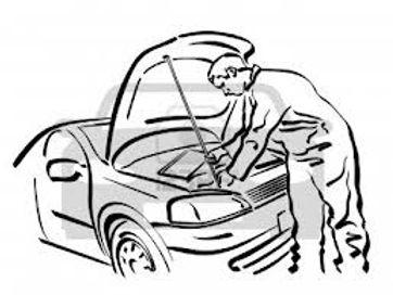 mobile mechanic chicago,mobile repair service,carburetor,oil change,brake repair,replace,install,help