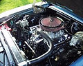 engine rebuild,restoration,engine restoration,rebuilt engine,carburetor,alternator,manifold,engine block,