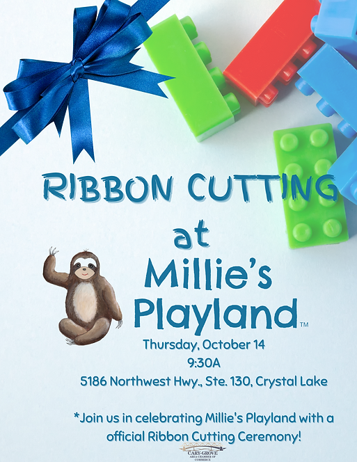 Ribbon Cutting for Millie's Playland.png