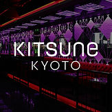 club_logos_kitsune.jpg