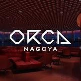 club_logos_orca.jpg