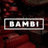 club_logos_bambi.jpg