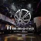 club_logos_ammona.jpg