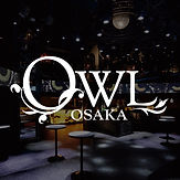 club_logos_owl.jpg