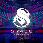 club_logos_space.jpg