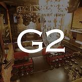 club_logos_G2.jpg
