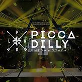 club_logos_piccadilly.jpg