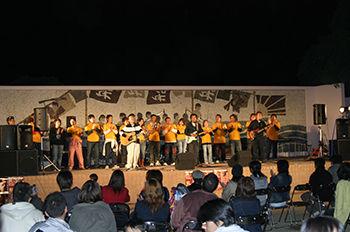 h17 昭和の町音楽祭 106.jpg