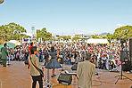 昭和の町音楽祭について