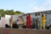 h17 昭和の町音楽祭 077.jpg
