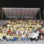 第1回昭和の町音楽祭