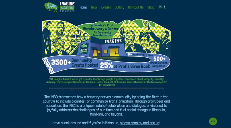 inbc_web.PNG