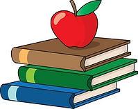 Teacher Clip Art 51632.jpg