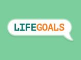 Life Goals.png
