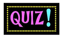 quiz-2004332_1280.png