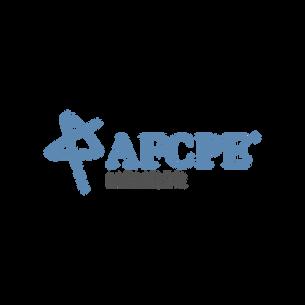 AFCPE Member Logo Variations-Full Color.png
