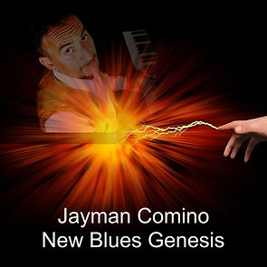 Jayman Comino