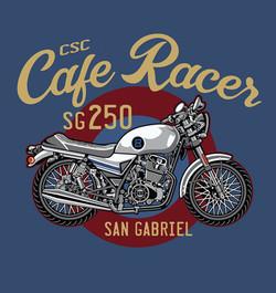 SG250-cafe-4x4-25
