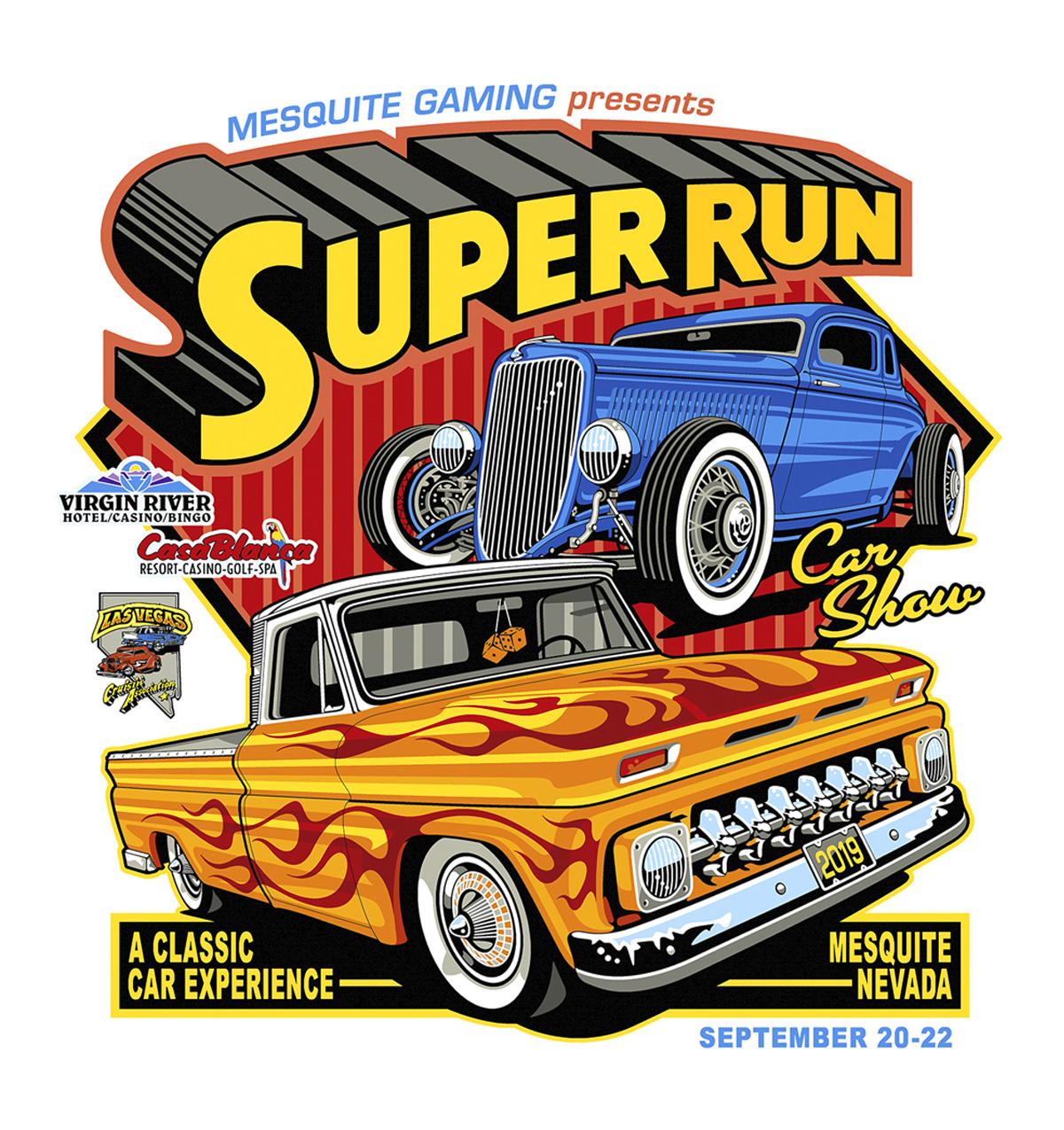 Super-Run-2019-4x4-25