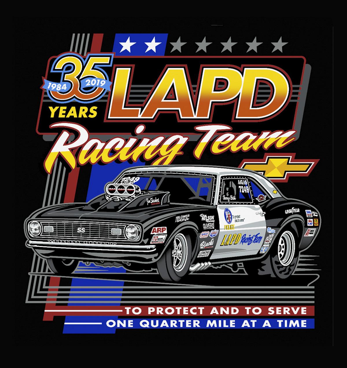 LAPD-Racing-Zoomies-4x4-25