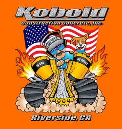 KoboldBack_Orange_4x4-25