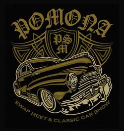 Pomona-Fleetline-4x4-25