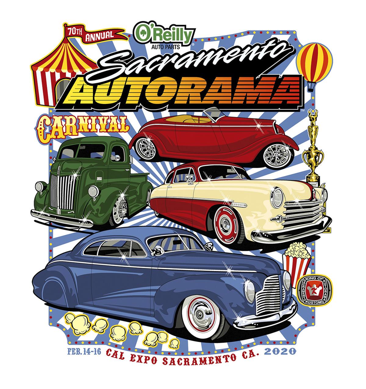 Sac-Auto-2020-4x4-25