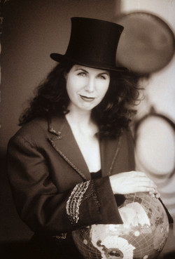 Elizabeth Lamers