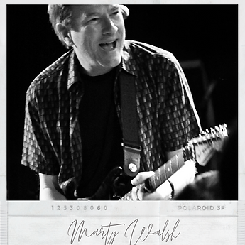MARTY POLAROID.png