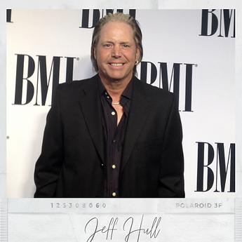 Jeff Hull (2).png
