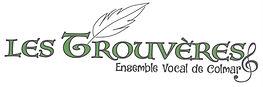 Logo_Trouvères.jpg