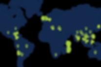 International Network -1-.png