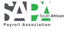 SAPA-logo2017a.jpg