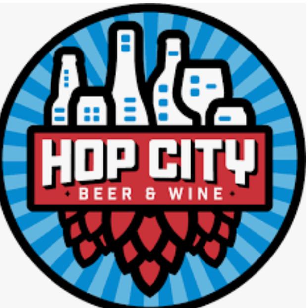 HopCity - 06/19