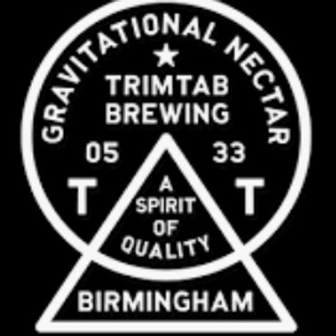 TRIMTAB- Friday Lunch 6/18