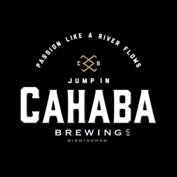 Cahaba - Wednesday Bingo 06/23