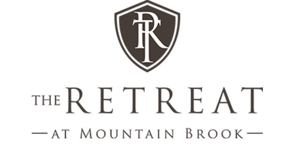 Retreat at Mountain Brook - 05/25