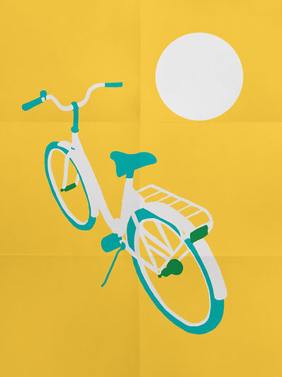 Bicycle Friendly Workplace Consultant San Francisco