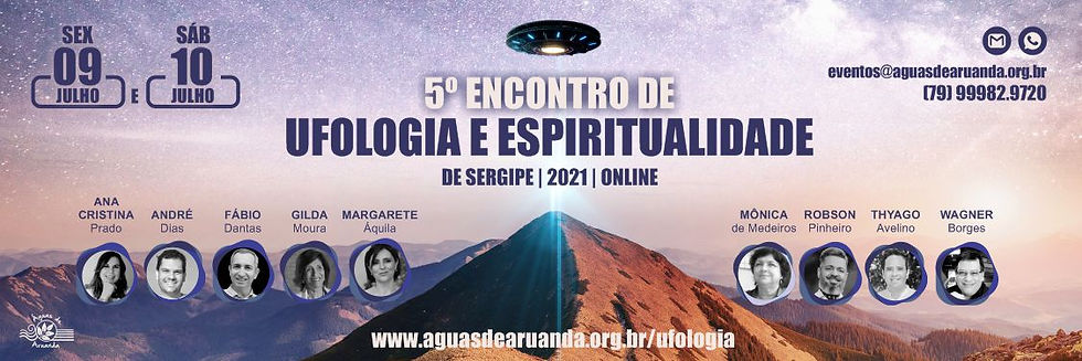 Banner Ufologia.jpg