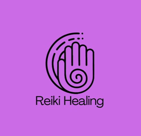 Reiki Distance Healing