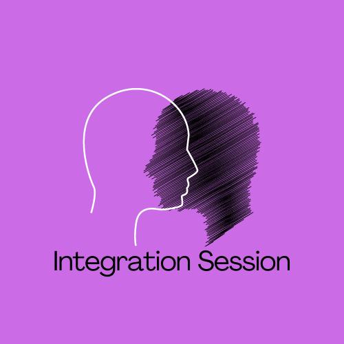 Integration Session
