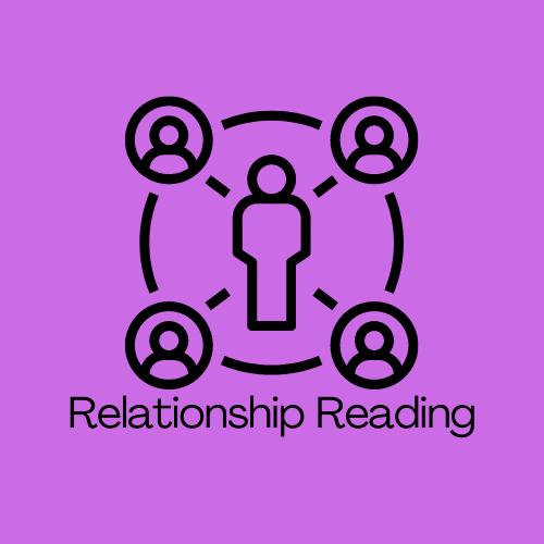 Relationship Reading