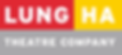 lung-ha-logo.png