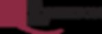 robertsontrust-logo-2_orig.png