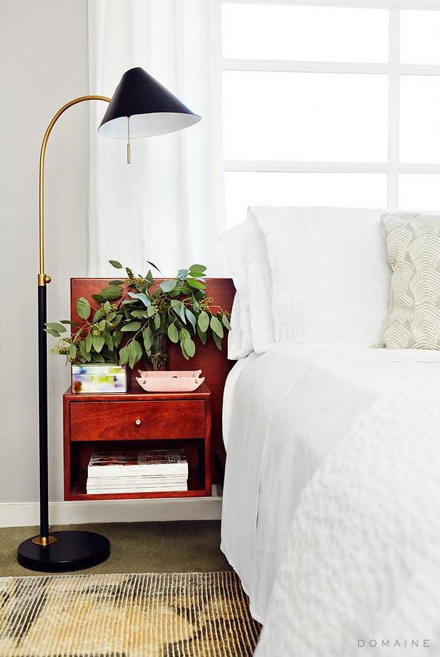 Chiara Ferragni S L A House Interior Designer Venezia Luxury Interiors Venice