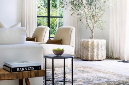 NEW YEAR, NEW HOME: 8 HOME REFRESH IDEAS FOR 2021