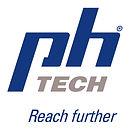 PHTECH-A-LogoFurther.jpg