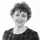 Sharon Jermy